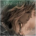 [중고] Jennifer Nettles - That Girl