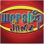 [중고] Worship Jamz