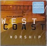 [중고] West Coast Worship