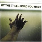 [중고] Hold You High