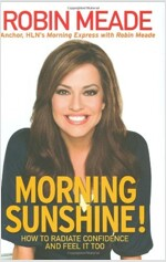 Morning Sunshine! (Hardcover, 1st)