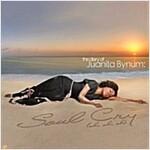[중고] Diary of Juanita Bynum: Soul Cry Oh Oh Oh