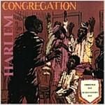 [중고] Harlem Congregation Live