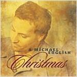 [중고] A Michael English Christmas