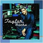 [중고] Taylor Hicks