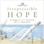 [중고] Women of Faith: Irrepressible Hope