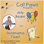 [중고] Jelly Beans and Scramama Toast