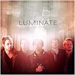 [중고] Luminate