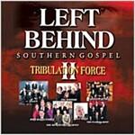 [중고] Left Behind 2: Southern Gospel