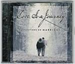 [중고] Love Is a Journey: Reflections on Marriage