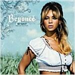 [중고] B'day [Deluxe Edition]