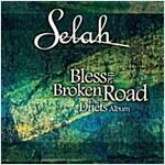 [중고] Bless the Broken Road: The Duets Album