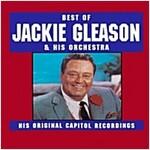 [중고] Best Of Jackie Gleason, The