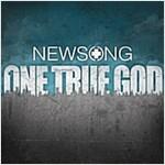 [중고] One True God