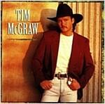 [중고] Tim McGraw