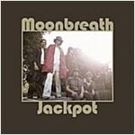 [중고] Moonbreath