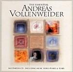 [중고] Essential Andreas Vollenweider