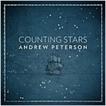 [중고] Counting Stars