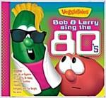 [중고] Bob and Larry Sing the 80's