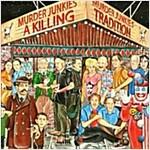 [중고] A Killing Tradition