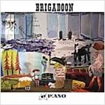 [중고] Brigadoon