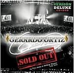 [중고] Sold Out: En Vivo Desde El Nokia Theatre L.A. Live