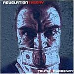 [중고] Truth Is Currency