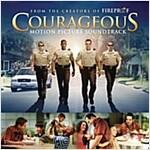 [중고] Courageous