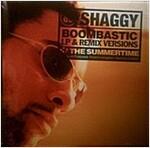 [중고] In the Summertime / Boombastic