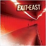 [중고] Exit East