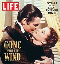Gone with the Wind: The Great American Movie 75 Years Later (Hardcover)