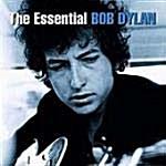Bob Dylan - The Essential Bob Dylan [2CD]