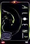 에이리언 3 (1disc)