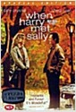 [중고] 해리가 샐리를 만났을 때 (1disc)