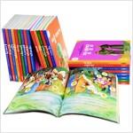 삼성 어린이 세계 명작 시리즈 세트 - 전24권