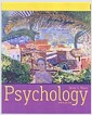[중고] Psychology (Hardcover, 9th)