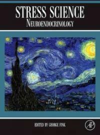 Stress science : neuroendocrinology