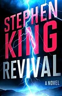 Revival (Hardcover)