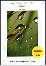 Biology (Paperback, 3 edition)