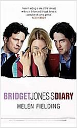 Bridget Jones's Diary (Film Tie-in) (Paperback)