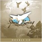 [중고] Spirit Rising (2 Vols.)