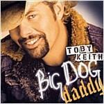 [중고] Big Dog Daddy