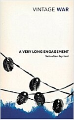 Very Long Engagement (Paperback)