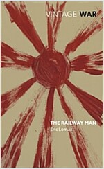 The Railway Man (Vintage War Exp) (Paperback)