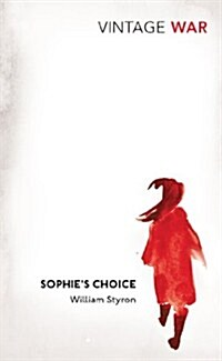 Sophies Choice (Paperback)