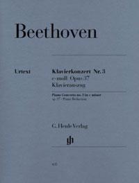 베토벤 피아노협주곡 3번(435)