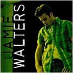 [중고] JAMIE WALTERS
