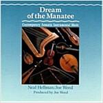 [중고] DREAM OF THE MANATEE