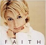 [중고] FAITH