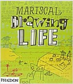 Drawing Life (Hardcover)